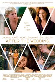 Download Movie After The Wedding (2019) Mp4