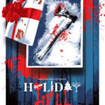 Download Movie Holiday Hell (2019) Mp4