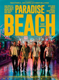 Download Movie Paradise Beach (2019) Mp4