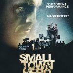 Download Movie Small Town Hero (2019) Mp4