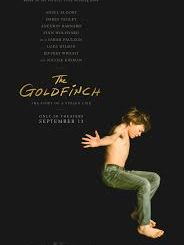 Download Movie The Goldfinch (2019) Mp4