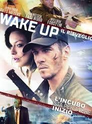 Download Movie Wake Up (2019) Mp4