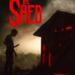 Download Movie The Shed (2019) Mp4