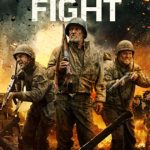 Download Movie Alone We Fight (2018) Mp4