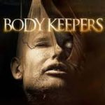 Download Movie Body Keepers (2018) Mp4