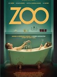 Zoo (2018) Mp4 Download