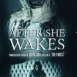 Download Movie After She Wakes (2019) Mp4