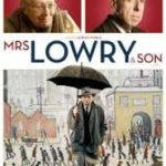 Download Movie Mrs. Lowry And Son (2019) [Web-Rip] Mp4