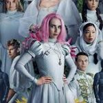 Download Movie Paradise Hills (2019) Mp4