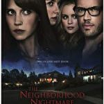 Download Movie The Neighborhood Nightmare (2018) Mp4