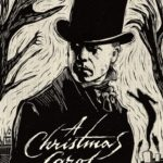 Download Movie A Christmas Carol (2019) Mp4