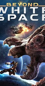 Download Movie Beyond The Sky (2018) Mp4
