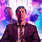 Download Movie The Wave (2020) Mp4