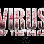 Download Movie Virus Of The Dead (2018) Mp4