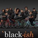 Download Blackish S06E20 – A GAME OF CHICKEN  Mp4
