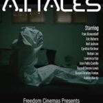 Download Movie A.I. Tales (2019) Mp4