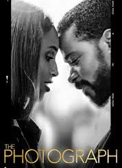 Download Movie The Photograph (2020) Mp4