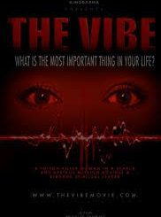 Download Movie The Vibe (2019) Mp4