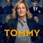 Download Tommy S01E11 – THIS IS NOT A DRILL  Mp4