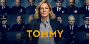 Download Tommy S01E08 - THE SWATTING GAME Mp4