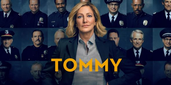 Download Tommy S01E12 Mp4