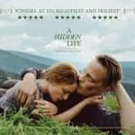 Download Movie A Hidden Life (2019) Mp4
