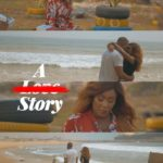 MOVIE : A Love Story (2020) Mp4