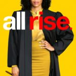 Download All Rise S01E20 – MERRILY WE RIDE ALONG Mp4