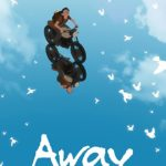 Download Movie Away Mp4