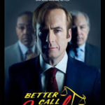 Download Better Call Saul S05E05 – DEDICADO A MAX Mp4