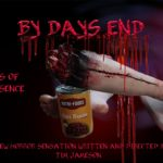 DOWNLOAD MOVIE  : By Days End (2020)