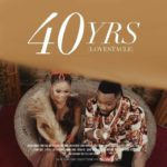 VIDEO : Chidinma & Flavour – 40Yrs Lovestacle (2019)