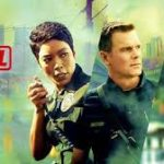 Download 9-1-1 S03E14 – THE TAKING OF DISPATCH 9-1-1 Mp4