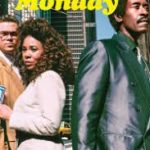 Download Black Monday S02E06 – ARTHUR PONZARELLI Mp4