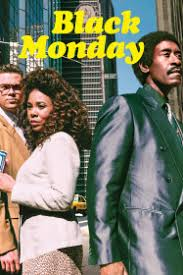 Download Black Monday S02E06 - ARTHUR PONZARELLI Mp4