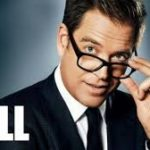Download Bull 2016 S04E19 – THE SOVEREIGNS  Mp4