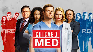 Download Chicago Med S05E17 - Season 05, Episode 17 – THE GHOST OF THE PAST Mp4