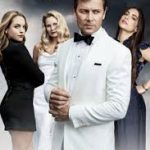 Download Dynasty 2017 S03E18 – YOU MAKE BEING A PRIEST SOUND LIKE SOMETHING BAD Mp4