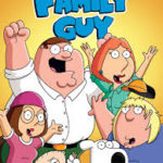 Download Family Guy S18E17 – COMA GUY Mp4