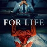 Download For Life S01E07 – DO US PART Mp4