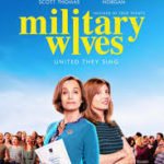 Download Movie Military Wives (2019) Mp4