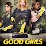 Download Good Girls S03E07 – VEGAS, BABY Mp4