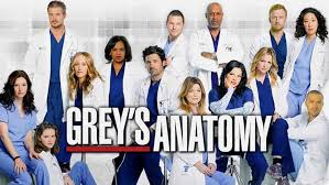 Greys Anatomy S16E20 - SING IT AGAIN Mp4 Download