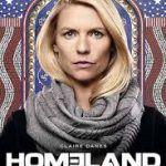 Download Homeland S08E09 – IN FULL FLIGHT Mp4