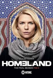 Download Homeland S08E12 - PRISONERS OF WAR (Finale) Mp4