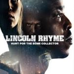 Download Lincoln Rhyme Hunt for the Bone Collector S01E09-E10 Mp4