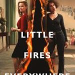 Download Little Fires Everywhere S01E05 – Duo Mp4