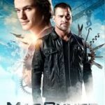 Download MacGyver 2016 S04E09 – CODE + ARTEMIS + NUCLEAR + N3MESIS Mp4