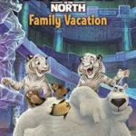 Download Movie Norm of the North: Family Vacation (2020) [Animation] [WebRip] [720p] Mp4