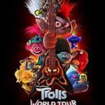 Download Movie Trolls World Tour (2020) Mp4